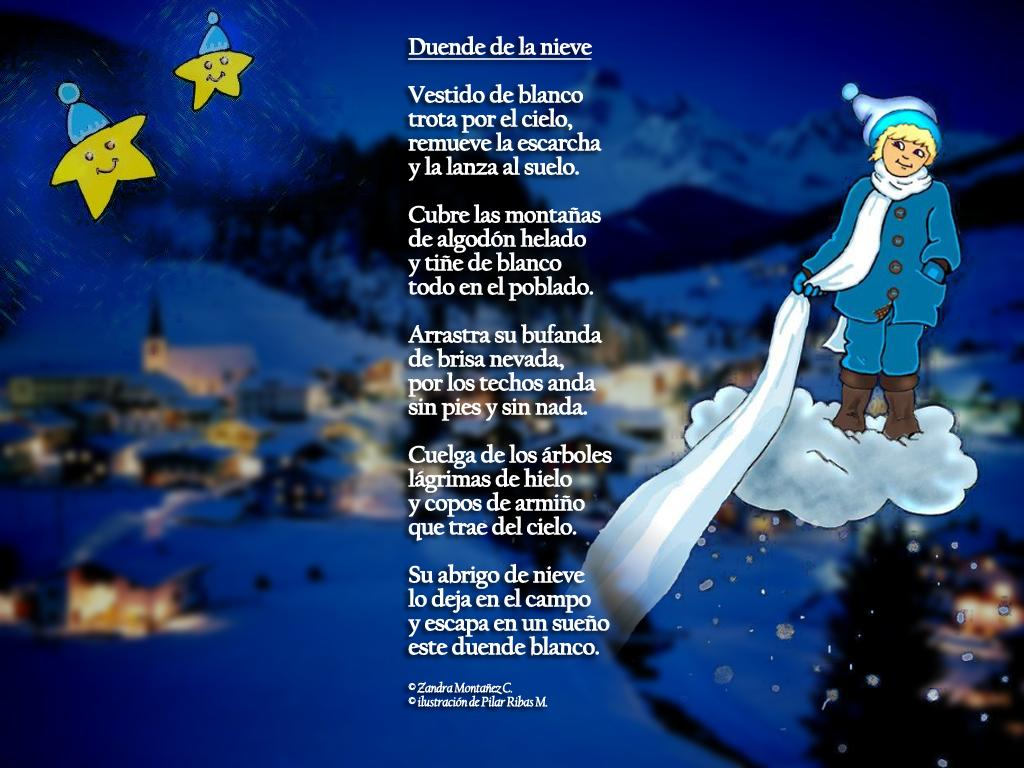 duende-de-la-nieve